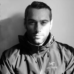 Gregor Alexander Braun - GABsports - Personal Training und Sports motivation - Köln