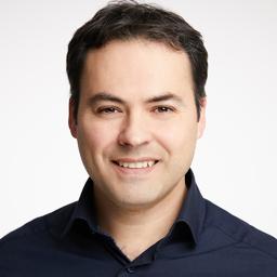 Nenad Becarevic