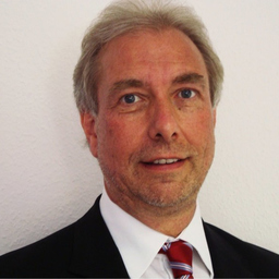 Dipl.-Ing. Bernd E. Meyer - MeyFin (Gärreste Komplettensorgung) - sunwell Infrarotheizung, PV +Stromspeicher - Neuenkirchen