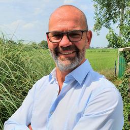 Michael Arnold - Epson Deutschland GmbH - Meerbusch