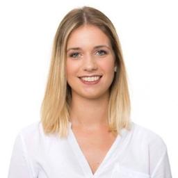 Melanie Liesenhoff