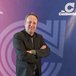 Frank Wankum - Geschäftsstelle Frank Wankum - Erkrath