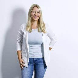 Stephanie Fee Genevieve Perschke's profile picture