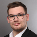 Tobias Kröger - Bräunlingen