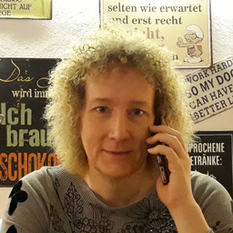 Kai  Becker - KMB-Produktions-IT - Osterholz-Scharmbeck