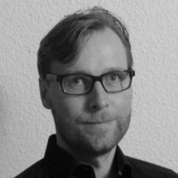 Bernd Gronostay - Brockhaus AG - Lünen