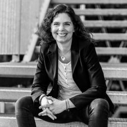 Verena Vogt - Schumacher und Partner PartGmbB - Hamburg