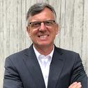 Martin Eckert - Gruibingen
