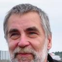 Ralf Goerke - Brokstedt