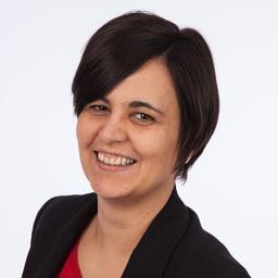 Dr. Irene Reisner-Kollmann