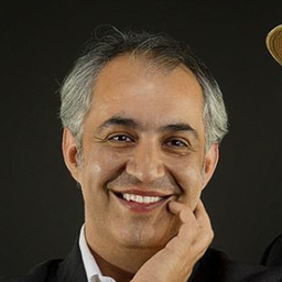 Atasoy Altinci's profile picture