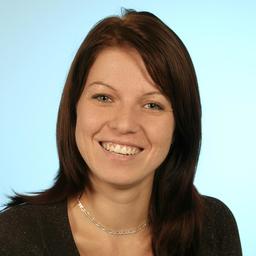 Nadja Brämer's profile picture