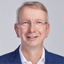 Prof. Dr. Michael Bernecker - Deutsches Institut für Marketing - Köln