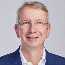 Michael Bernecker - Deutsches Institut für Marketing - Köln