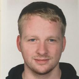 Marco Falke's profile picture
