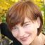 Susanne Schamper - Hammersbach