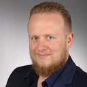 Patrick Schmidt - Augsburg