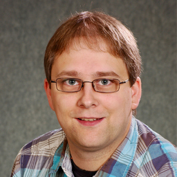 Marco Alexander Reinke's profile picture