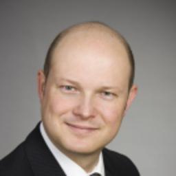 Martin Bösch - Daimler AG - Stuttgart