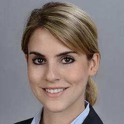 Vivian Arbenz's profile picture