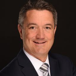 Dr Christian Steinhausen - Dr. Steinhausen Management Consulting - Hamburg