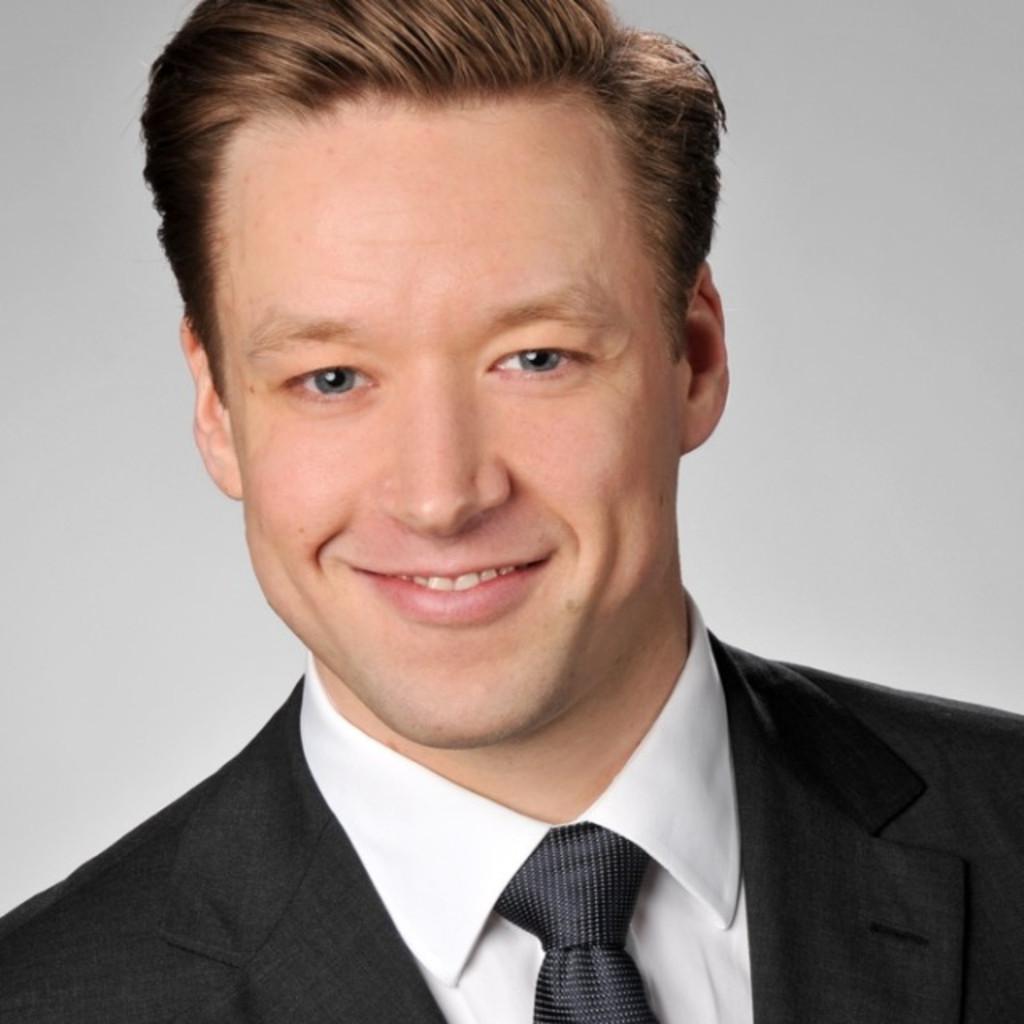 Daniel Beye's profile picture
