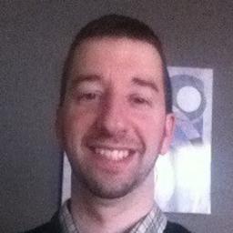 Daniel Hohal - Berkshire Hathaway Guard Insurance - Wilkes-Barre