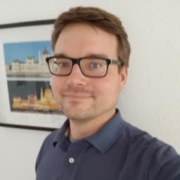 Dipl.-Ing. Tobias Dohm - 1&1 Mail&Media Development&Technology GmbH - Karlsruhe