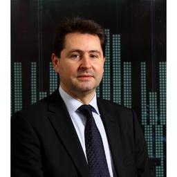 Louis Belle - Bundesamt für Statistik BFS / Office fédéral de la statistique - Neuchâtel