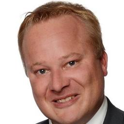 Heiko Hammer's profile picture