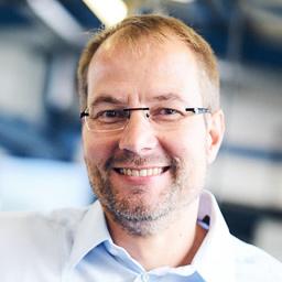 Rüdiger Bär's profile picture