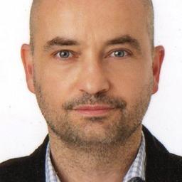 Gunther Mittmann-Gano