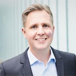 Dr. Thomas Schödl - Roche Diagnostics GmbH - Penzberg