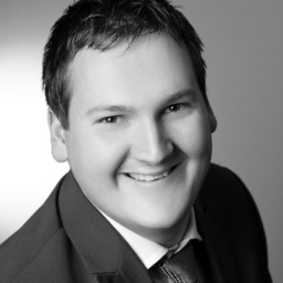 Bernhard Fischer's profile picture