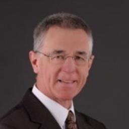Jean-Marc BIHANNIC