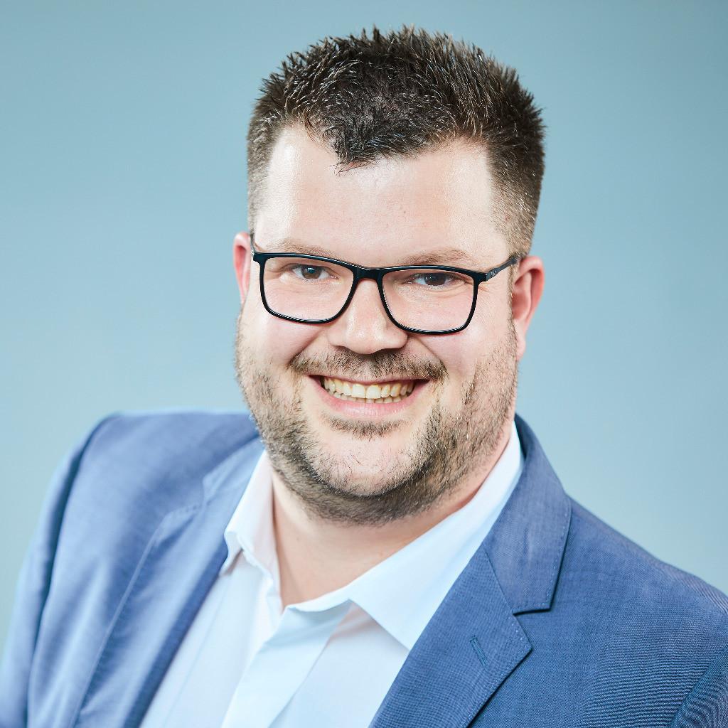 Felix Halm - Selbstständiger Kundenberater - Provinzial