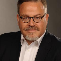 Thorsten Graalmann's profile picture