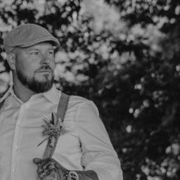 Oliver Rösen's profile picture