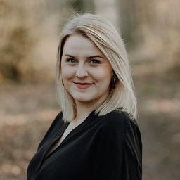 Laura Schmedes - labor b designbüro - Dortmund