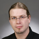 Florian Knapp - München
