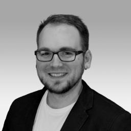 Joshua Krombach's profile picture