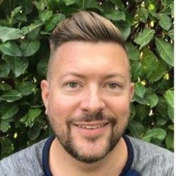 Michael Braton-Kampus's profile picture