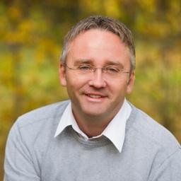 Roland Aschenberger's profile picture