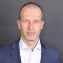 Markus Gärtner - Damme