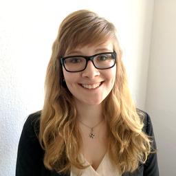 Michelle Günter's profile picture