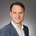 Marcus Michel - Igersheim