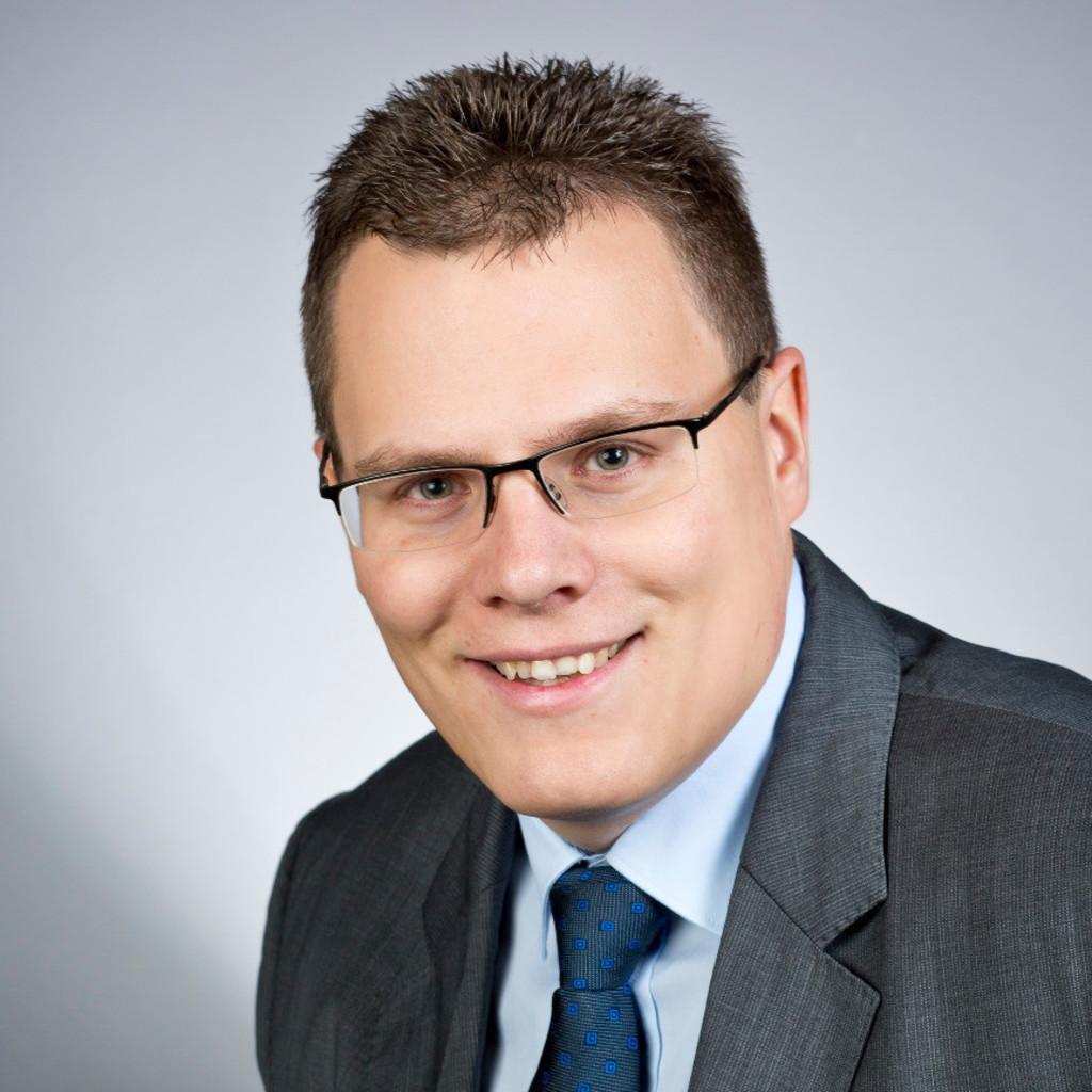 Oliver Königs's profile picture