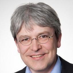 Hasko Heinecke