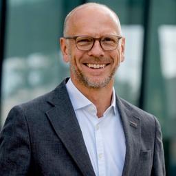 Martin Semper-Lahner MBA - A1 Telekom Austria AG - Wien