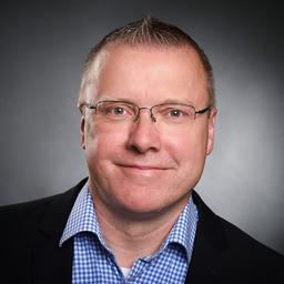 Karsten Scherschanski